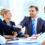 Юридические услуги по защите интересов коммерческих организаций